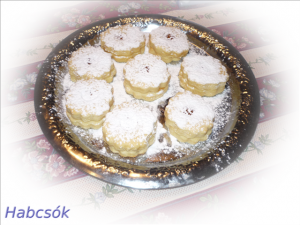 linzer-023--medium---small-.png